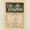 The kissaphone