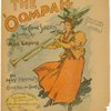 The Oompah