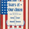 Stars of our Union
