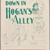 Down in Hogan's Alley