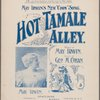 Hot Tamale Alley