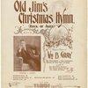 Old Jim's Christmas Hymn