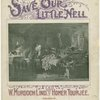 Save our little Nell