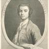 Carlo Broschi Detto Farinelli