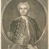 Carlo Broschi Farnelli