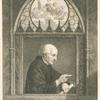 [Karl Friedrich Christian Fasch]