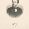 A. Fischer
