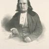 Carl Formes