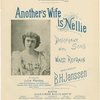 Another's wife is Nellie