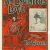 An engineer's love