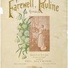 Farewell, Pauline