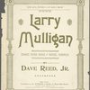 Larry Mulligan