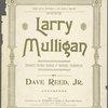 Larry Mulligan