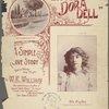 Little Dora Dell
