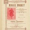 Maggie Mooney