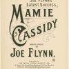 Mamie Cassidy