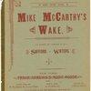Mike McCarthy's wake