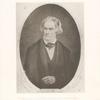 J.C. Calhoun