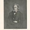John C. Calhoun. [From a carbon reproduction by Sherman and McHugh of an original daguerreotype iwned by Peter Gilsey, Esq., New York.