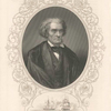 J. C. Calhoun