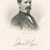 Hon. John B. Callis, Representative from Alabama