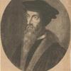 Mr. Joannes Calvinus