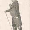 [Donald Campbell of Dorachan? 1735 & 1808.]