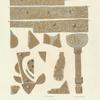 Shishak kniazia F.I. Mstislavskago (izobrazhenie 2). V nast. velich. Ris. Akad. F. Solntsev. Khromolitografiia F. Dregera.