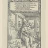 Fal'shivyi portret Ivana IV, tipa Gerbershteina