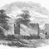 The gates of Dahomey.