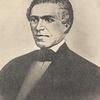 John B. Russwurm.