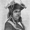 Toussaint L'Ouverture.
