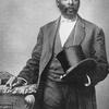 Rev. John Jasper.