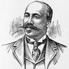E.M. Hewlett; Harvard Graduate; U.S. Magistrate D.C.