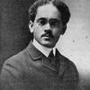 J. Wesley Hoffman; George R. Smith College, Sedalia, Missouri