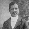 James R.L. Diggs