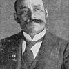 Edward L. Blackshear; President Prairie View, Texas, State Normal and Industrial School
