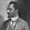 A.M. Custis; Surgeon-in-Chief Freedmen's Hospital
