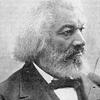 Hon. Frederick Douglass.