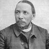 Bishop Benjamin Tucker Tanner, Kansas City, Kansas.