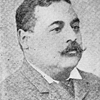 Lloyd G. Wheeler.
