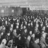 American Negro Labor Congress