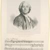 Ritter Christoph von Gluck