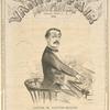 Louis M. Gottschalk