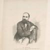 M. Gounod