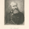 Ch. Gounod