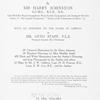 Liberia, Volume II, Vol. II, title page