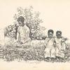 Orphans.