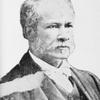 Dr. L. Roudanez, patriote créole, fondateur propriétaire de la Tribune de la Nouvelle-Orléans; [Louis Charles Roudanez (1823 - 1890)].
