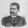 J. A. Brown